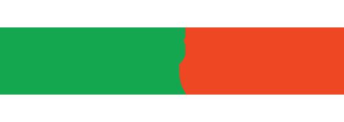 retail_teepass_logo